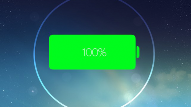 Improve your phone battery life - 10 Tips