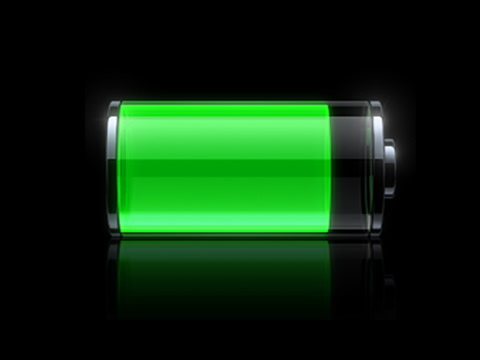 Ten Ways to Conserve your Phone Battery